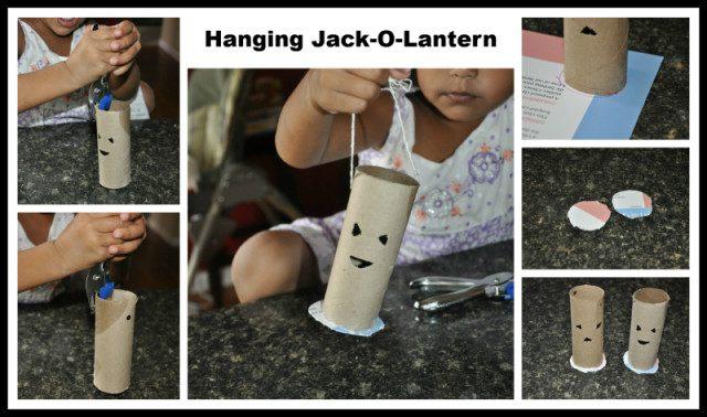 Jacko lantern designs