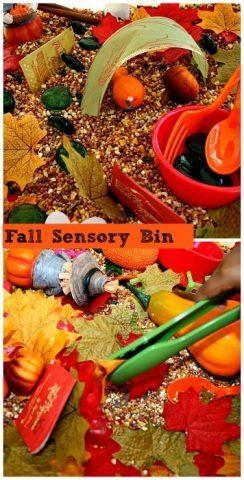 fall-bin