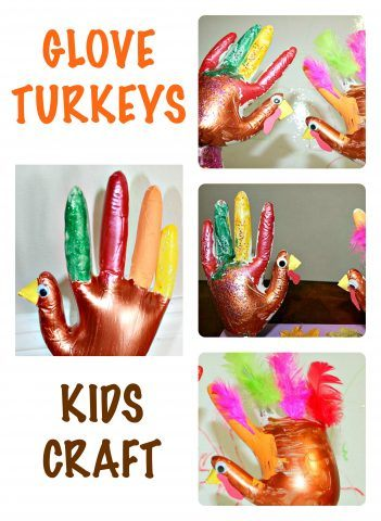 glove-turkeys-craft