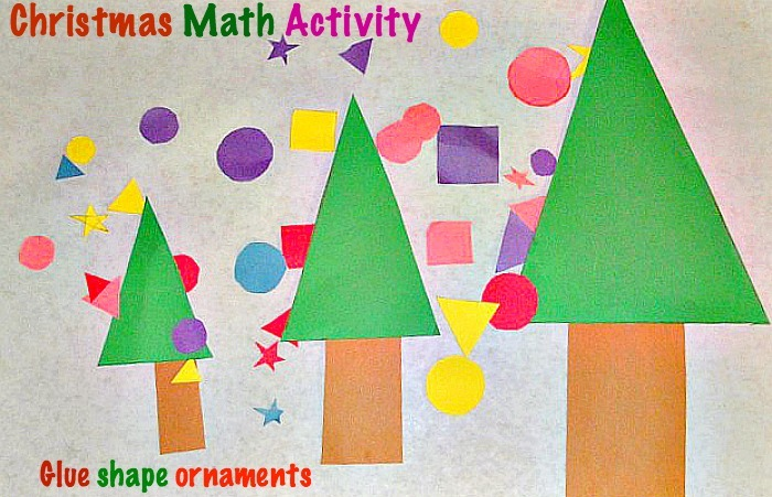 christmas-activities-math-kids-activity