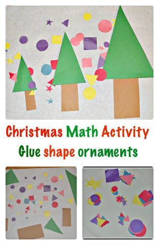 christmas-math-activity-glue-shape-ornaments