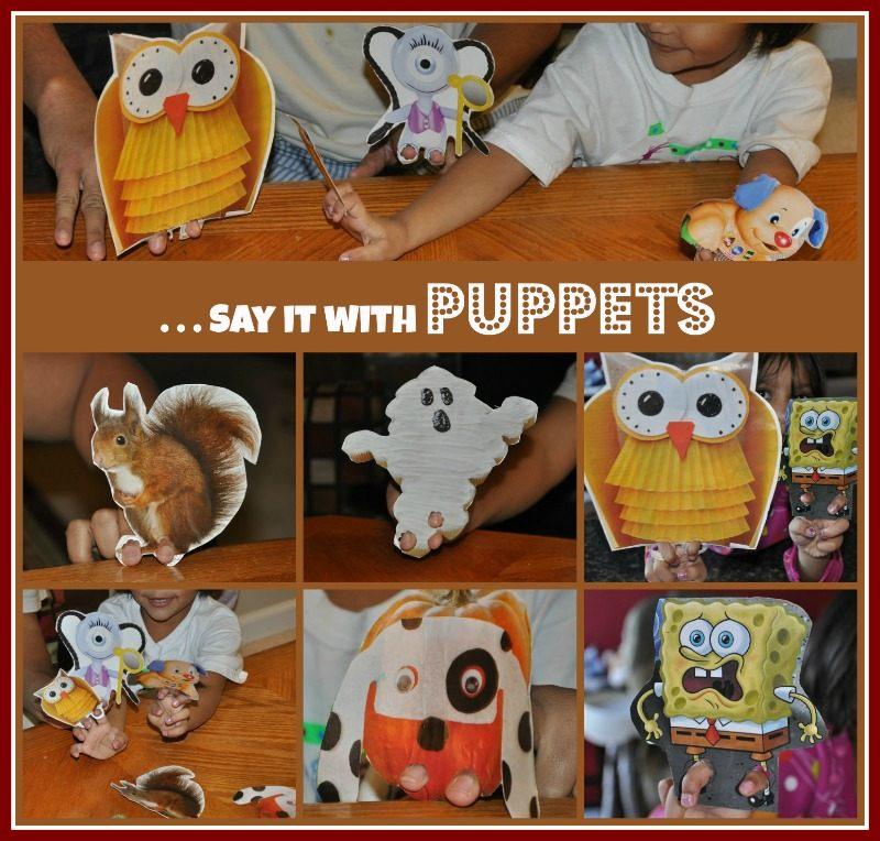 handmade finer puppets-blogmemom