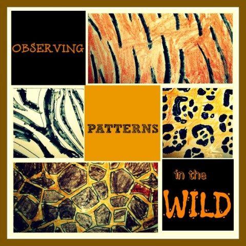 Animal-patterns_Blog-Me-Mom