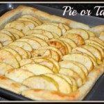 apple-pie-apple-tart-310x210