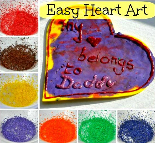 valentine-heart-craft