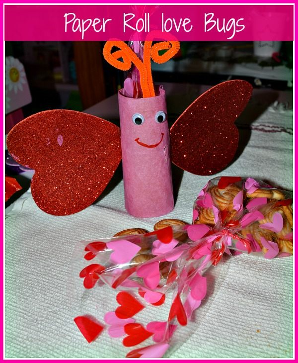 http://funlittles.com/wp-content/uploads/2013/01/valentines-day-crafts-for-kids.jpg