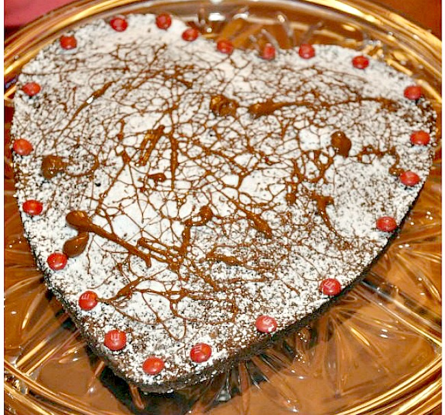 valentines-day-recipes-for-kids