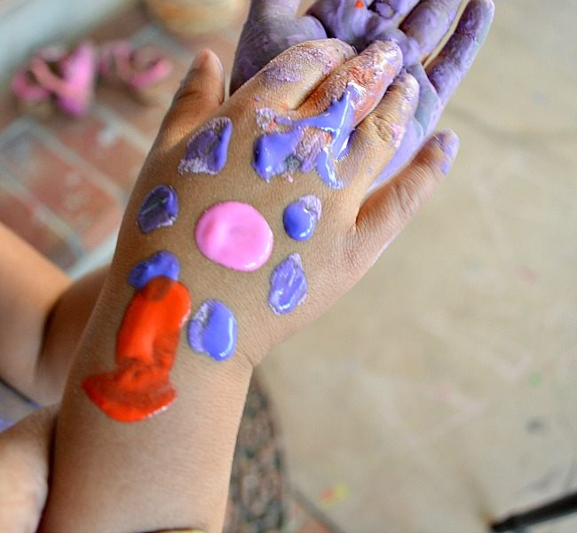 facepainting ideas for kids (2)