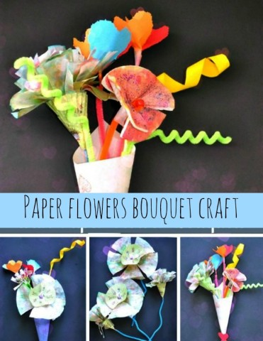 v-day-craft-activities-bouquets