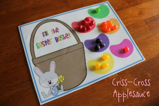 Easter Game .jpg