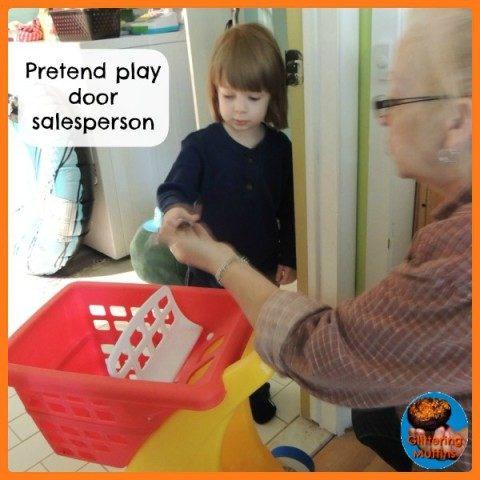 pretend-play-door-salespersonw