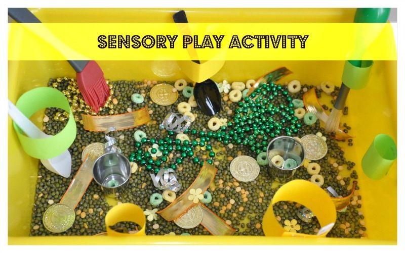 sensory bin_ blogmemom