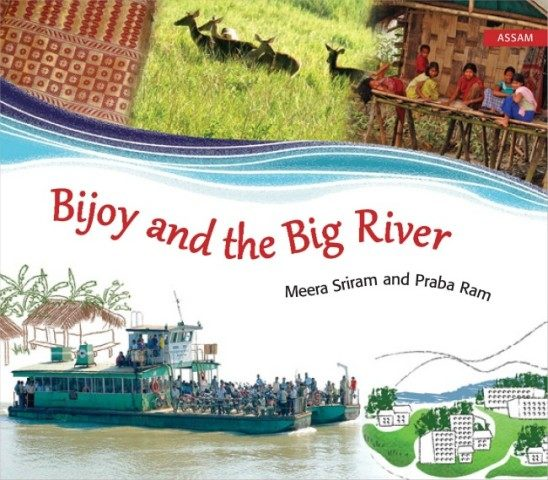 Bijoy and the Big River copy (2)