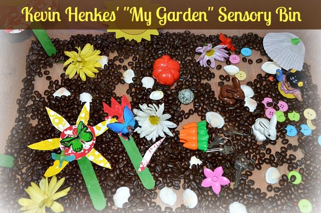 blog me mom sensory activities