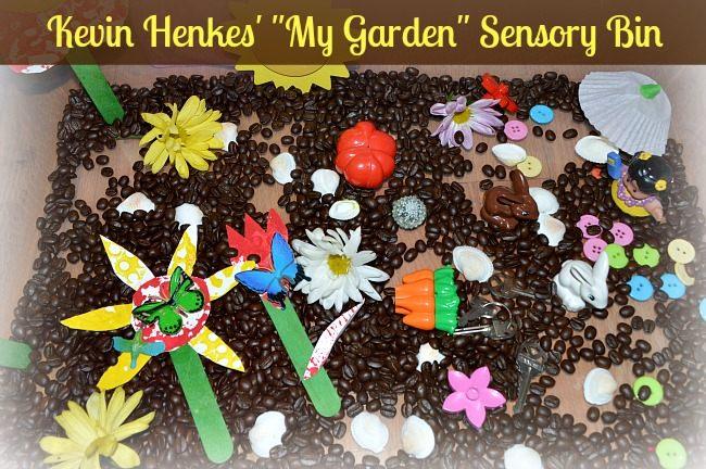 blog me mom sensory activities