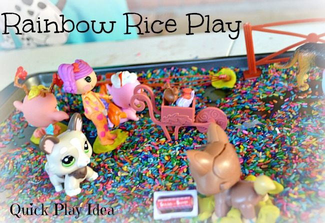 blogmemom kids sensory activity