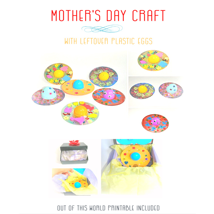 mothers-day-craft-for-kids-with-recyclables
