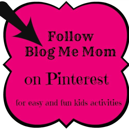 pinterest blogmemom logo