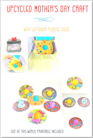 upcycled-mothers-day-kids-raft-with-recyclables.jpg