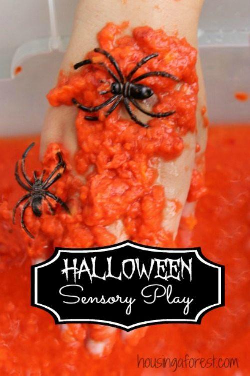 Halloween-Sensory-Play-2