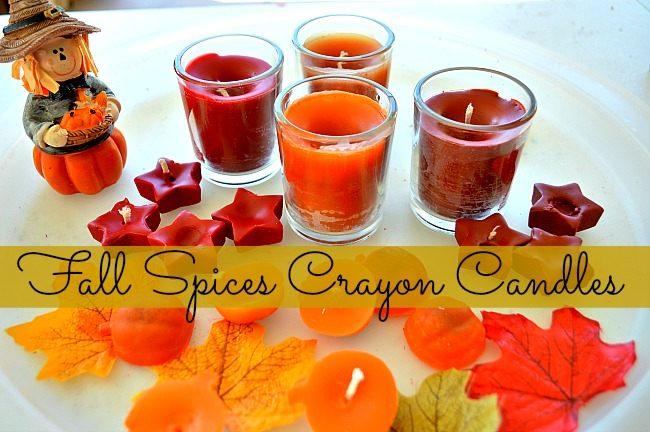 crayon candles (2)