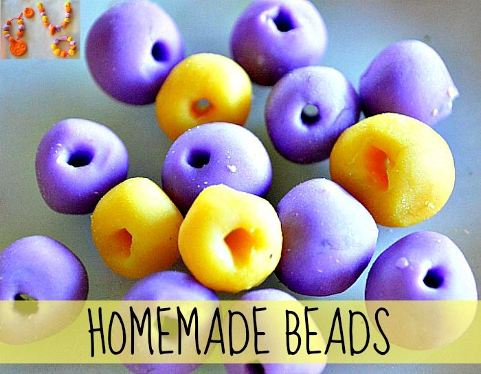 clay beads for jewelry1