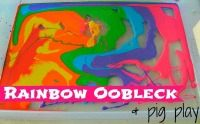 messy-play-quick-play-ideas-with-oobleck1