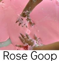 toddler-play-time-in-rose-goop