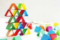 Paper-Building-Blocks-hero4-BABBLE-DABBLE-DO