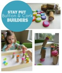 button-and-cork-builders