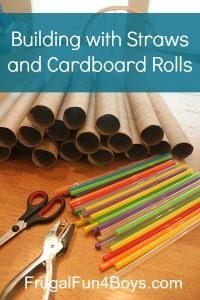 cardboard-rolls-1
