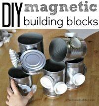 diy-magnetic-building-blocks-400