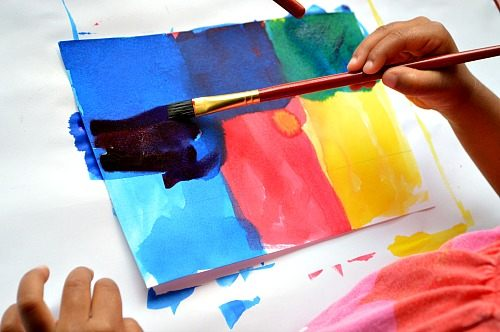 mixing colors for kids (2)