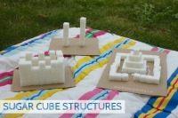 sugar-cube-structures-mama-papa_-bubba_