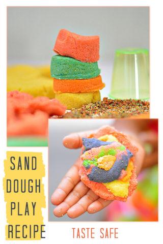 edible-sand-dough-recipe-copy