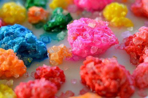 glu gems for kids