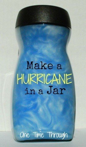 Make-a-Hurricane-in-a-Jar
