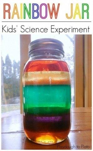 Rainbow-Jar3-635x1024