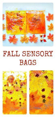 fall-sensory-bags-for-kids