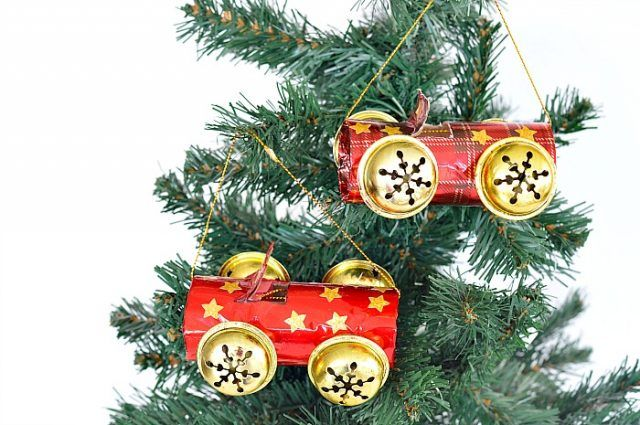 christmas-ornaments-for-kids