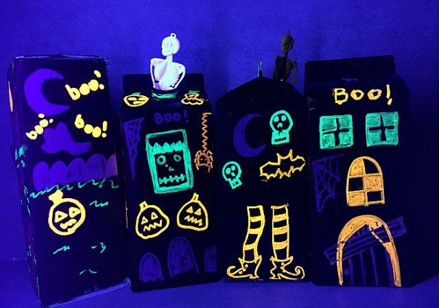 all-kids-crafts-halloweem