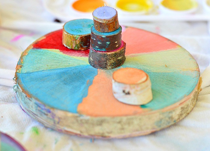 art-projects-for-kids-with-watercolors
