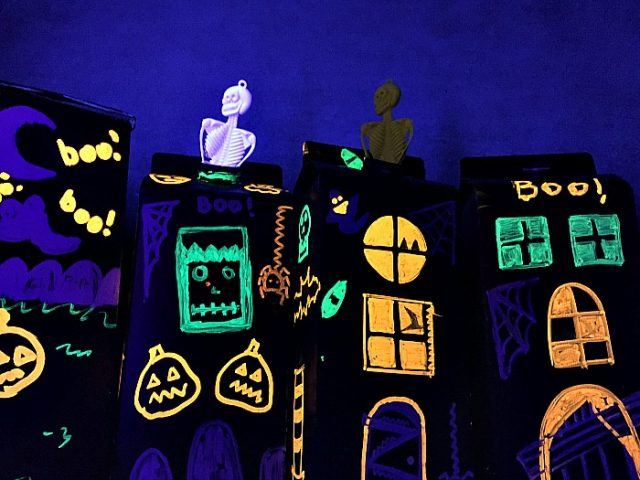 cityscape-halloween-crafts