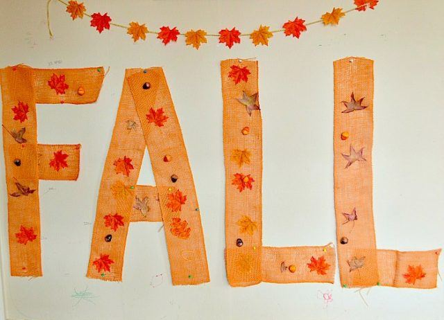 fall-banner-for-home