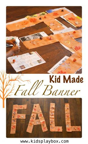 fall-craft-for-kids-with-burlap