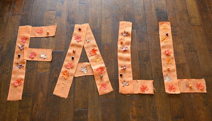 fall-crafts-for-kids-at-home