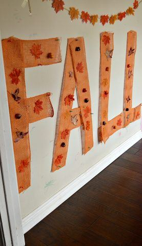 fall-decor-craft-on-the-wall