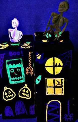 glowing-halloween-crafts
