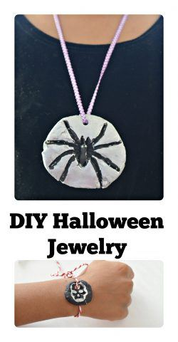 halloween-jewelry-for-kids