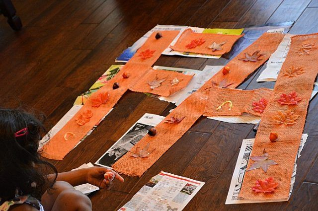 kid-making-fall-banner